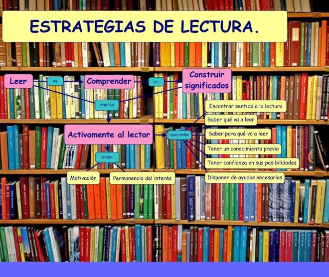 Estrategias-de-lectura-3